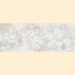 Illusione 236094071 - плитка для стен