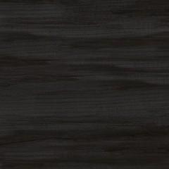 Ivory 4343142072 плитка напольная