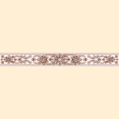 Ivory БВ142031 плитка декортивная