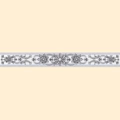 Ivory БВ142071 плитка декортивная