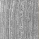Intercerama Magia 434361072 плитка для пола