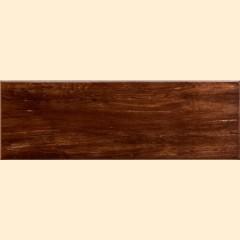 Marotta155007041 - плитка для пола