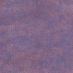 Metalico 434389052 плитка для пола