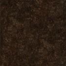 Intercerama Nobilis  плитка для пола коричневая темная