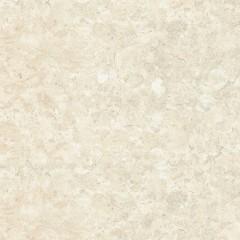 Oasis (оазис)  434364021 плитка для пола - плитка для стен