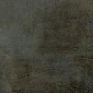 Intercerama - Orion 4343115012 плитка напольная