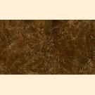 Интеркерама (Intercerama) - safari 2340 73 032 плитка облицовочная