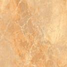Интеркерама (Intercerama) - safari 4343 73 022 плитка напольная