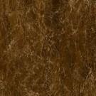 Интеркерама (Intercerama) - safari 4343 73 032 плитка напольная