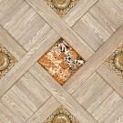 Intercerama Sandal 4343122021 плитка напольная