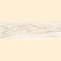 Snowood 1550-86-021 - плитка напольная