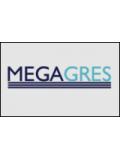 Китайская керамическая плитка - Megagres