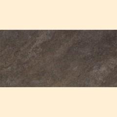 Opoczno - Atakama brown