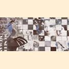 Opoczno -  Avangarde modern плитка декоративная