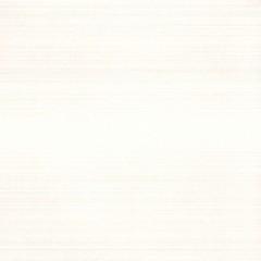Opoczno -  Avangarde White плитка для пола