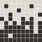 Opoczno - Equinox mix mosaic square