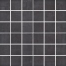 Opoczno - Fargo black mosaic