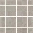 Opoczno - Fargo grey mosaic