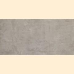 Opoczno - Fargo grey