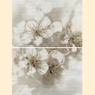 Opoczno - Mirta панно цветы