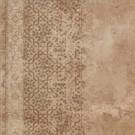 Opoczno -  Misty stone beige border