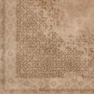 Opoczno -  Misty stone beige corner