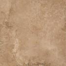 Opoczno -  Misty stone beige