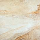 Opoczno - Sahara beige 593x593 керамогранит