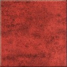 Opoczno - Salisa Red
