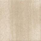 Opoczno -  Volcanic stone beige