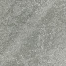 Opoczno -  Volcanic stone grey