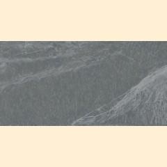 Opoczno - YAKARA grey 446x895 lappato