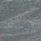 Opoczno - YAKARA grey 446x446 керамогранит