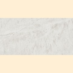 Opoczno - YAKARA white 446x895 lappato