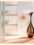 Дизайн - интерьер от фабрики RAKO (Lasselsberger).
