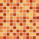 Rako (Lasselsberger) - Allegro GDM02044 мозаика