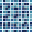 Rako (Lasselsberger) - Allegro GDM02045 мозаика
