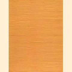 Allegro WARKB004 плитка для стен