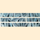 Rako (Lasselsberger) - Botanica WLAPJ003 плитка декоративная