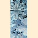 Rako (Lasselsberger) - Botanica WITP3022 плитка декоративная