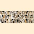 Rako (Lasselsberger) - Botanica WLAPJ001 плитка декоративная