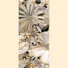 Rako (Lasselsberger) - Botanica WITP3020 плитка декоративная