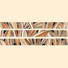 Rako (Lasselsberger) - Botanica WLAPJ002 плитка декоративная