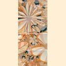 Rako (Lasselsberger) - Botanica WITP3021 плитка декоративная