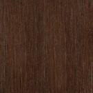 Rako (Lasselsberger) -  DAA44361 плитка для пола
