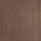 Rako (Lasselsberger) -  DAA44362 плитка для пола