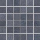 Rako (Lasselsberger) - DDM06273 мозаика