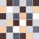 Rako (Lasselsberger) - DDM06275 мозаика