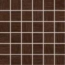 Rako (Lasselsberger) - DDM06361 мозаика