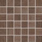 Rako (Lasselsberger) - DDM06362 мозаика
